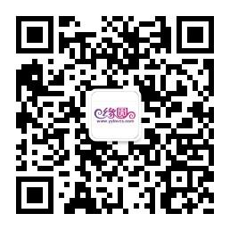 qrcode_for_gh_47e7488297ce_258.jpg